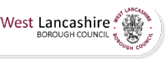 West Lancashire Council Logo