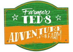 Farmer Teds Adventure Farm Logo Desktop