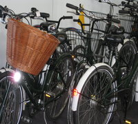 Cycle Hire Bike.jpg