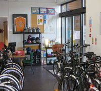 Eco cycle hire centre.jpg